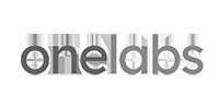 Onelabs