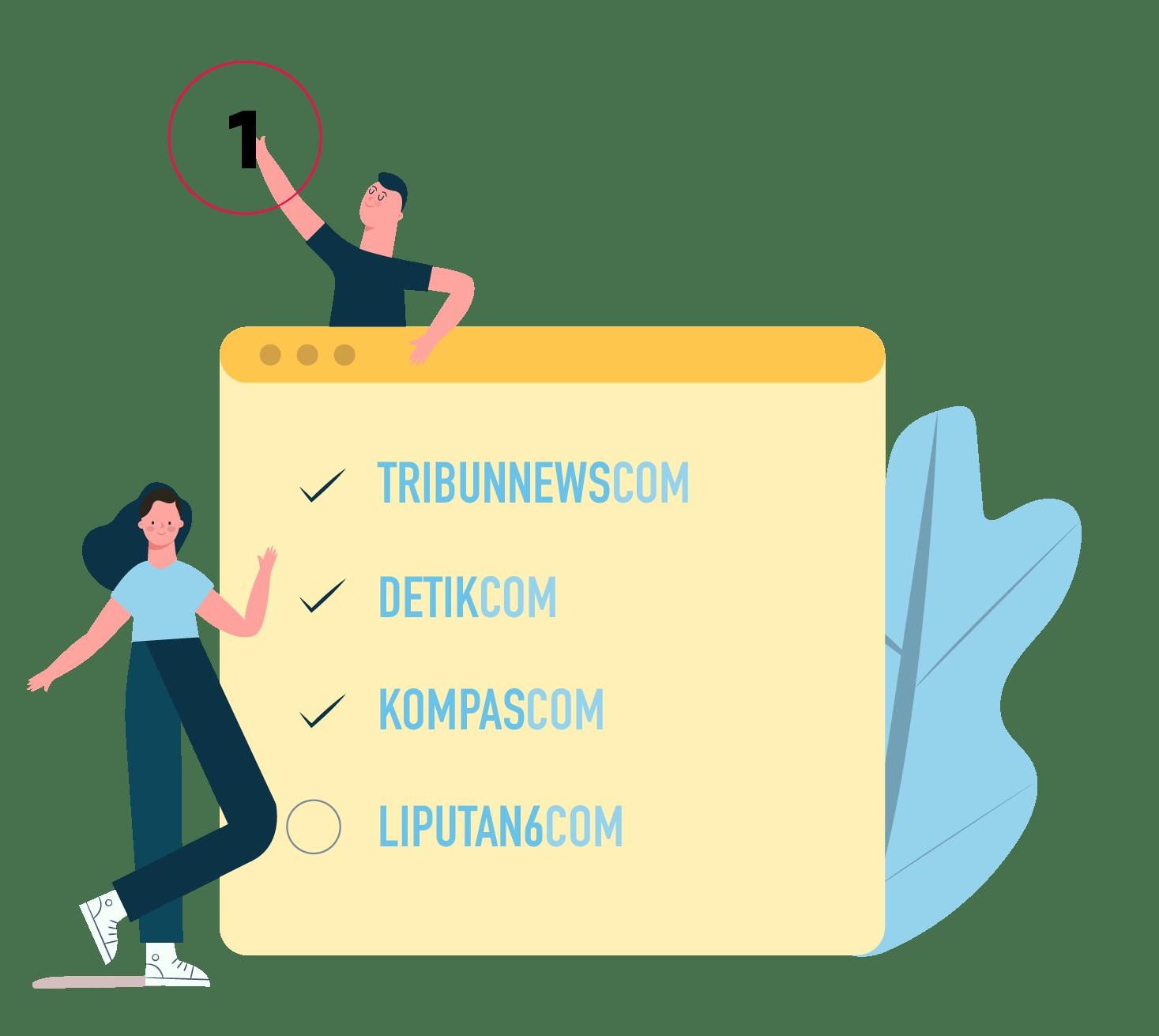 media-di-indonesia