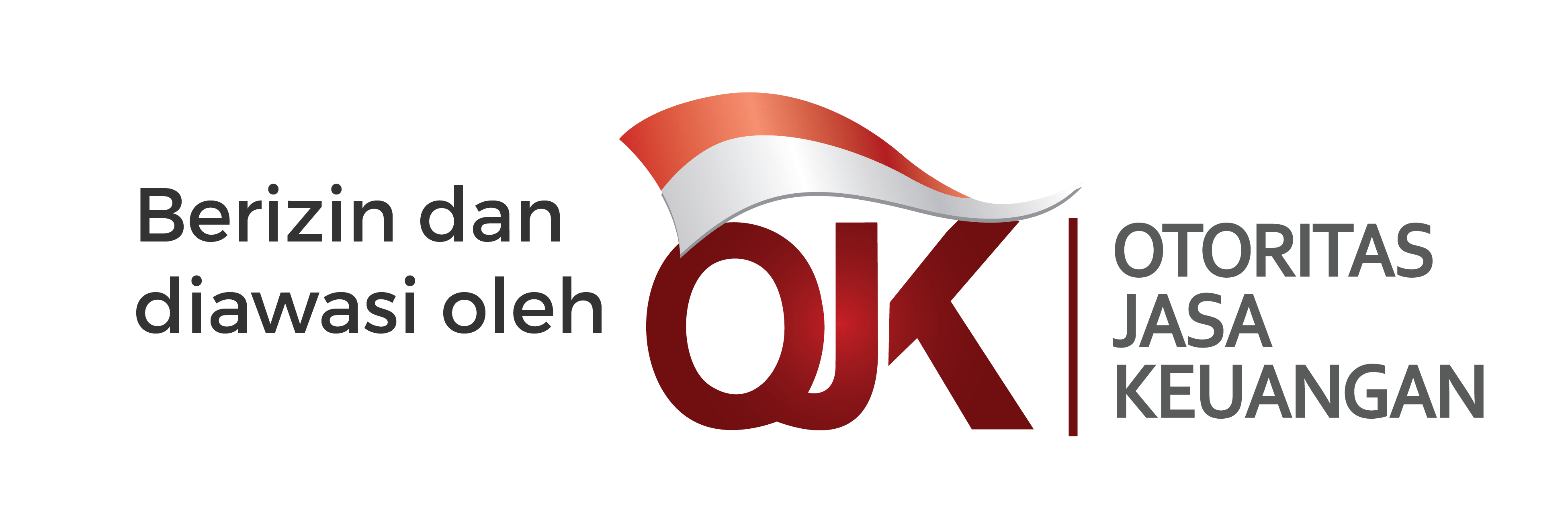 ojk ecommerce landing page