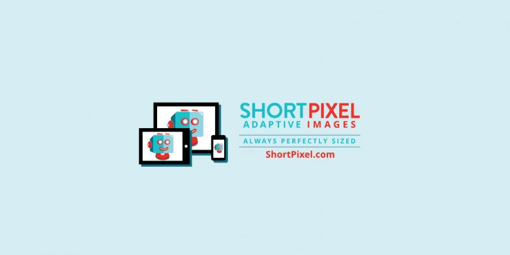 shortpixel plugin seo