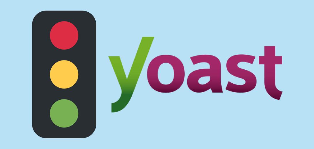 yoast seo plugin seo terbaik