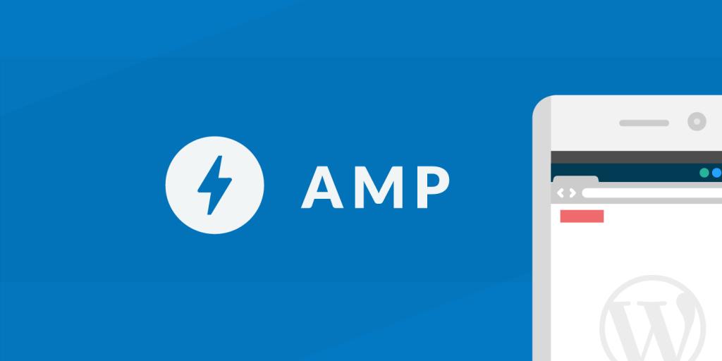amp for wp seo plugin