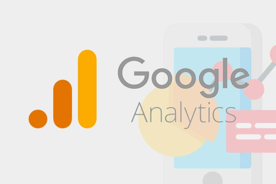 Google Anaytics