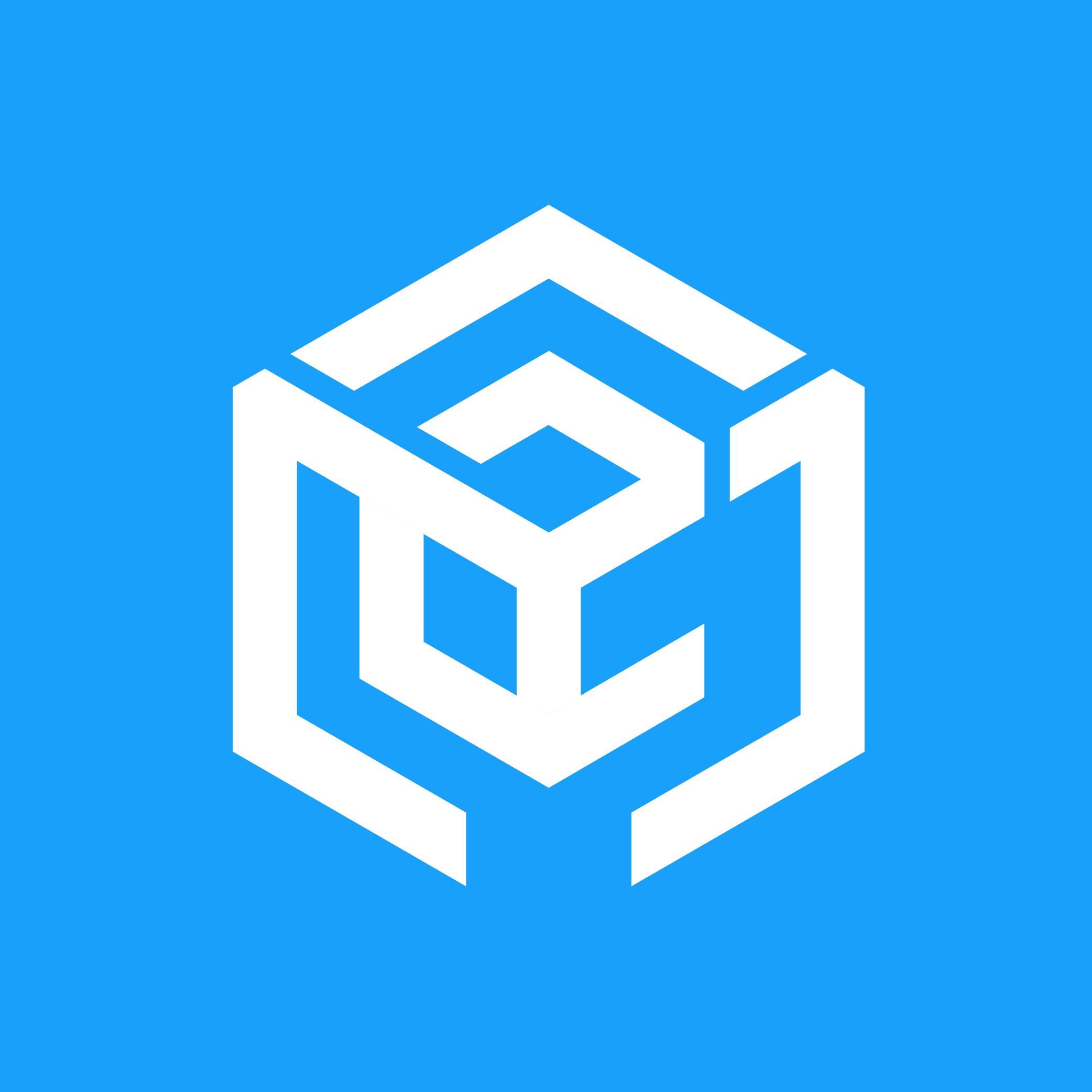 cmlabs logo